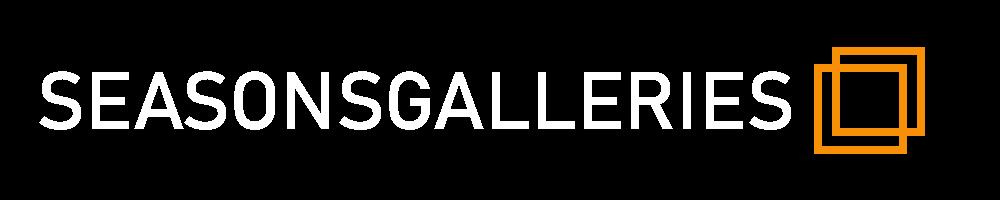 Seasonsgalleries Logo